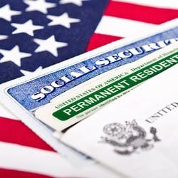 Visa Risk Identifier Fee