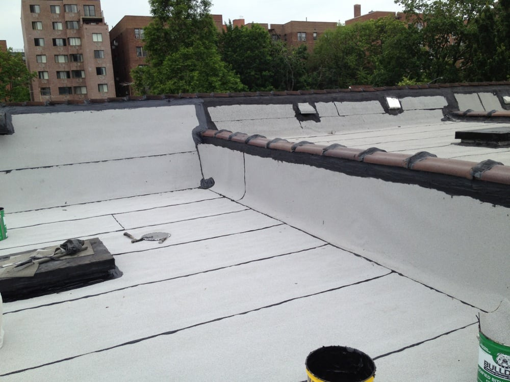 Mcgavin Roofing Roofing 7 Elk St Civic Center New