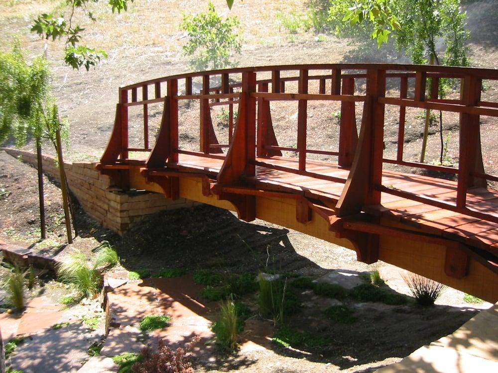 Native Concepts Landscape & Design: Thousand Oaks, CA