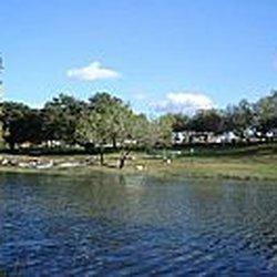 Miller Creek RV Resort - RV Parks - 5618 Highway 281 S ...
