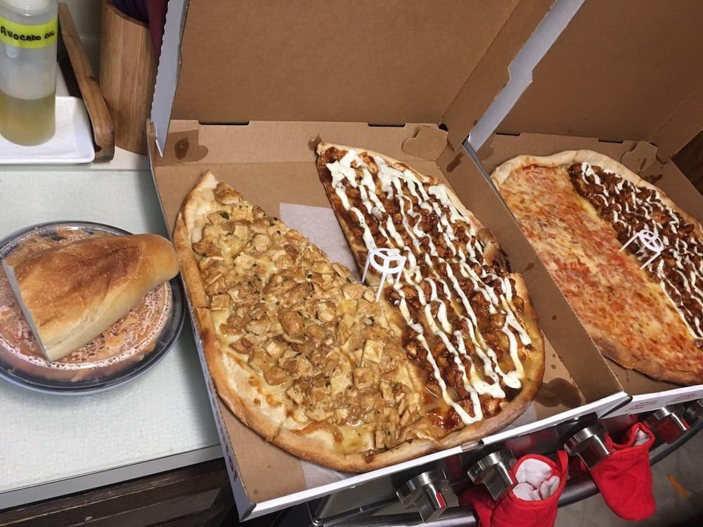 Pronto Pizza Pasta Gift Card Staten Island Ny Giftly