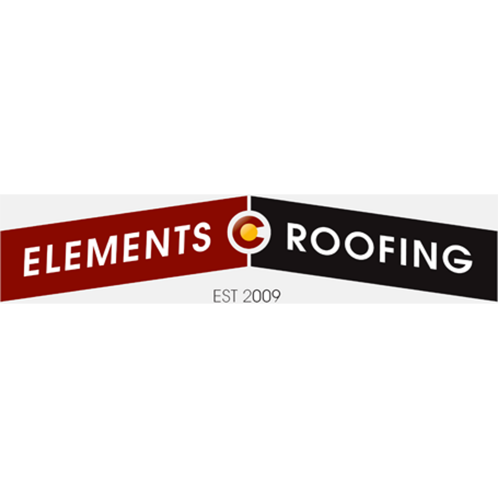 Elements Roofing: 201 Ash St, Sterling, CO