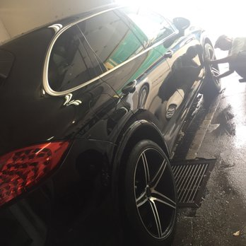 Fraser car wash auto detail 106 photos auto detailing 725 photo of fraser car wash auto detail vancouver bc canada solutioingenieria Gallery