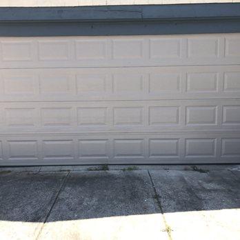 Pops Garage Doors 59 Photos 47 Reviews Garage Door Services