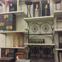 Find Craft Stores In San Antonio