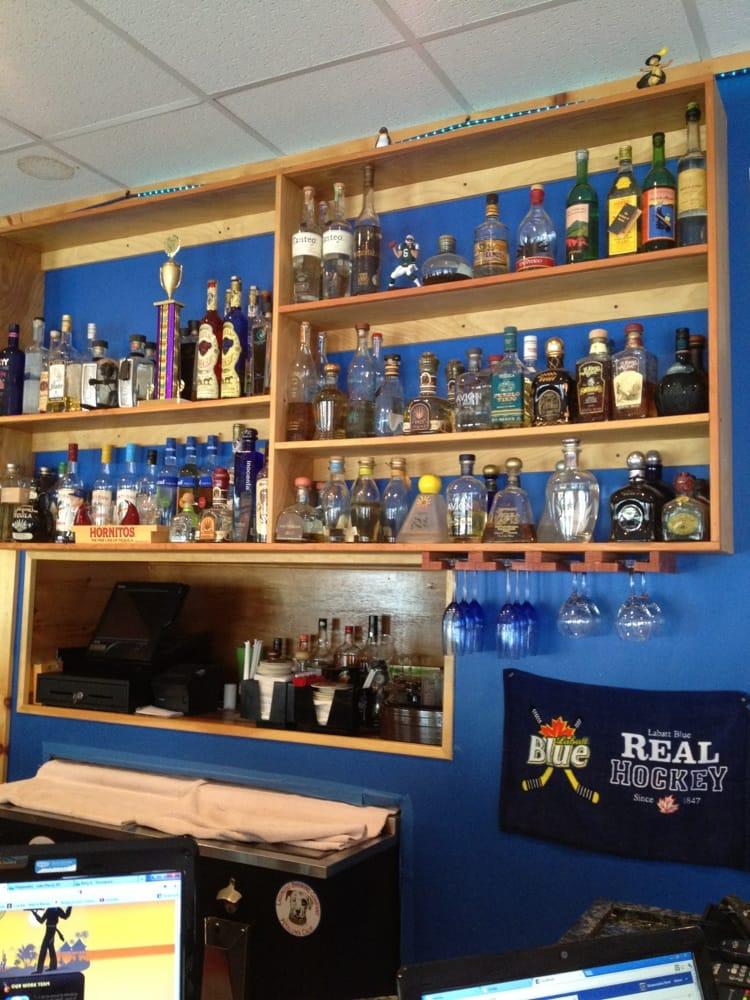 Restaurants Lake Placid Ny Yelp