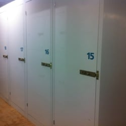 Photo Of Paradise Self Storage Kahului Hi United States Lockers At