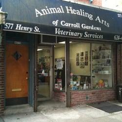 Photo Of Animal Healing Arts Of Carroll Gardens   Brooklyn, NY, United  States
