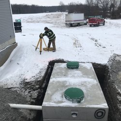 Fisher Excavating - (New) 62 Photos - Excavation Services