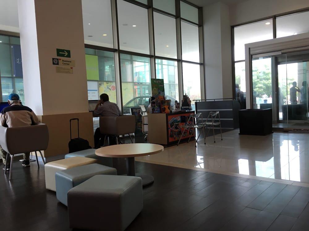 Hotel ibis cancun centro 13 fotos y 13 rese as hoteles for Hotel ibis salamanca telefono