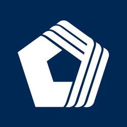Pen Fed Credit Union >> Penfed Credit Union Banks Credit Unions 7940 Jones
