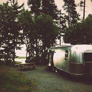 living forest oceanside campground rv 10 reviews. Black Bedroom Furniture Sets. Home Design Ideas