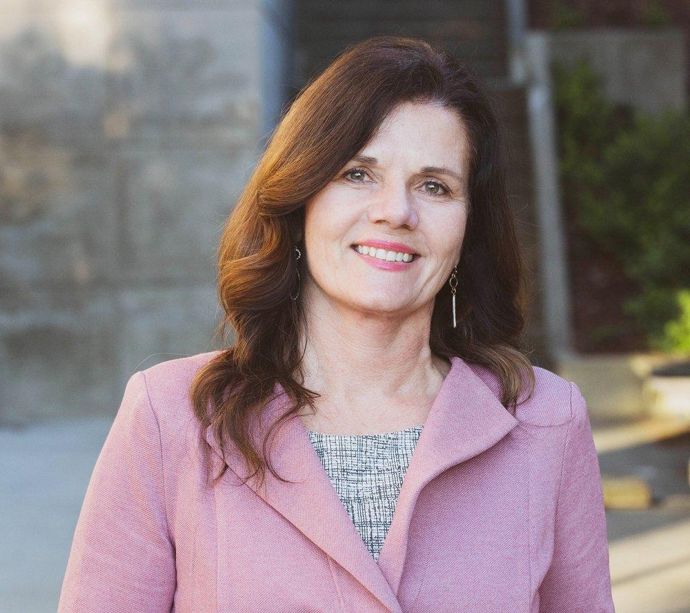 Julie Sams - Bryte Home Loans