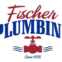 Photo Of Fischer Plumbing Rochester Ny United States