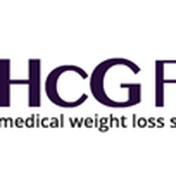 Hcg Fit Medical Weight Loss Weight Loss Centers Scottsdale Az