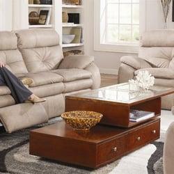 olinde s 30 photos furniture stores 9536 airline hwy baton rouge la phone number yelp. Black Bedroom Furniture Sets. Home Design Ideas