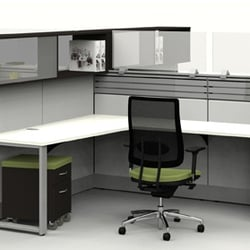 Photo Of Toronto Office Furniture On Canada