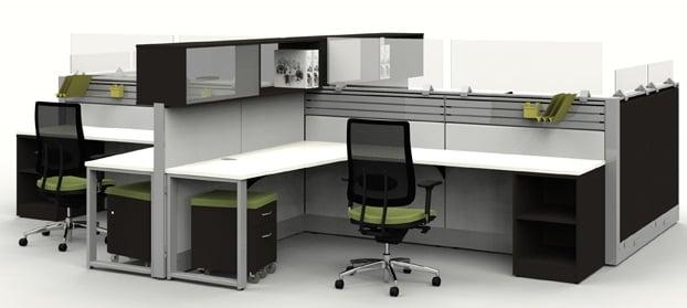 Toronto Office Furniture