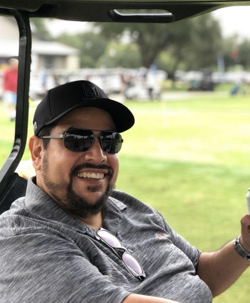 Silverhorn Golf Club of Texas