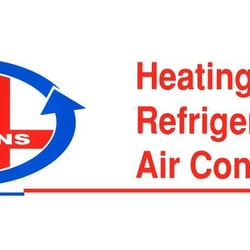 Four Seasons Heating and Cooling