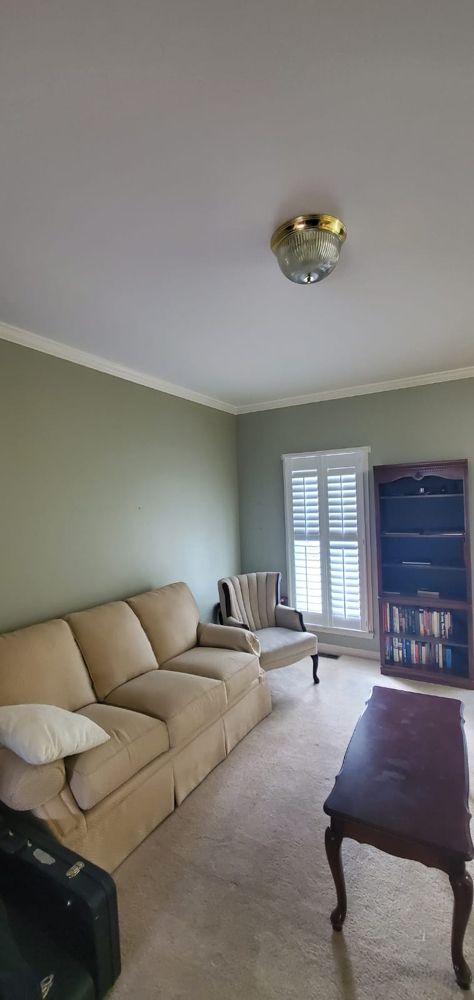 Premier Painting & Drywall: 2408 Win Rd, Garner, NC