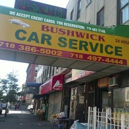 Bushwick Car Service >> Bushwick Car Service - 10 Photos & 102 Reviews - Limos - 184 Knickerbocker Ave, Bushwick ...