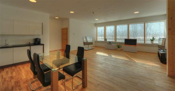 die elektronauten elektriker gewerbegebiet 4 mils bei. Black Bedroom Furniture Sets. Home Design Ideas