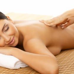 Erotische massage aschaffenburg