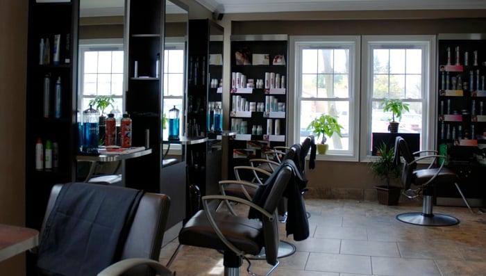 Salon 247