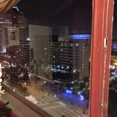 Photo Of The Sky Room Long Beach Ca United States This Is