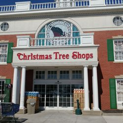 photo of christmas tree shops scarborough me united states welcome to cts - Christmas Tree Shop Warwick Ri