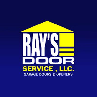 Photo for Ray\\u0027s Door Service