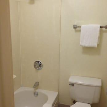 Bathroom Fixtures Jackson Tn quality inn - 17 photos & 19 reviews - hotels - 535 wiley parker