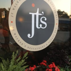 Jt Walker S Restaurant And Brewery