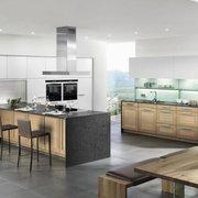 Hm Küchen Wohnstudio 12 Fotos Bad Küche