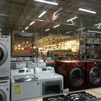 photo of the home depot pensacola fl united states