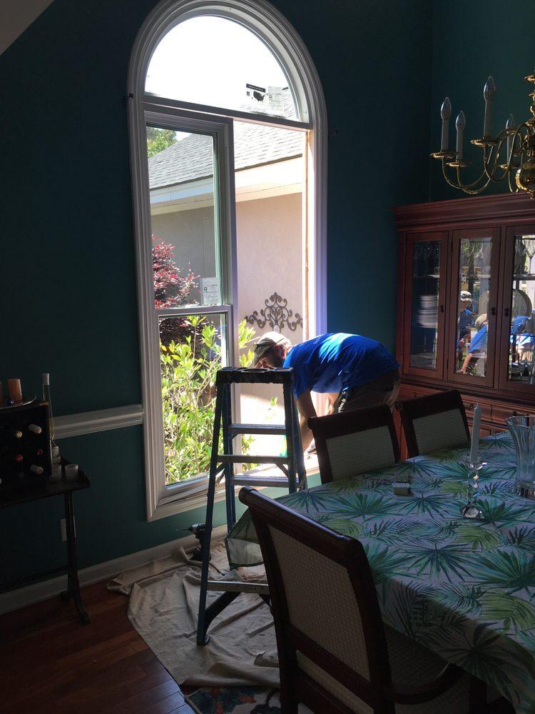 Savannah Windows & More: 250 Longwood Dr, Richmond Hill, GA