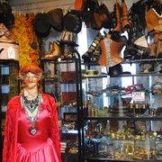 a682681f166 Dallas Vintage Shop - 47 Photos   57 Reviews - Used