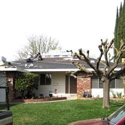 Photo Of Freeman U0026 Young Roofing U0026 Construction, Inc.   Carmichael, CA,