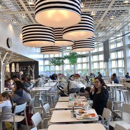 Ikea restaurant 583 foto 39 s 354 reviews scandinavisch 1475 s coast dr costa mesa ca - Suspensio geen externe ikea ...