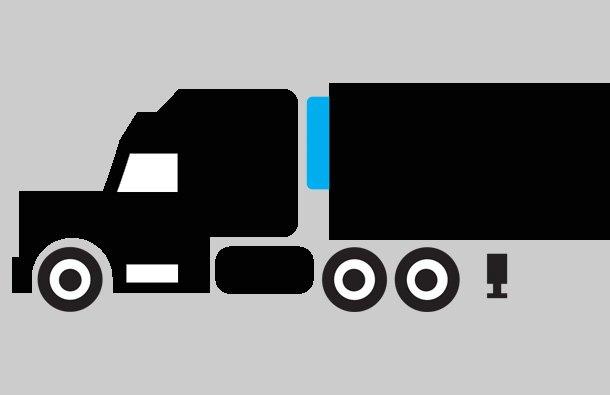 Below Zero Transportation Refrigeration Repair specializes