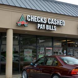 Nbad cash loan image 3