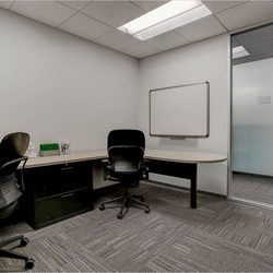 Photo Of ZEN Offices   Denver, CO, United States. 2 Person Office