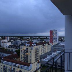Best Western Hotel Frankfurt Airport Neu Isenburg 45 Photos