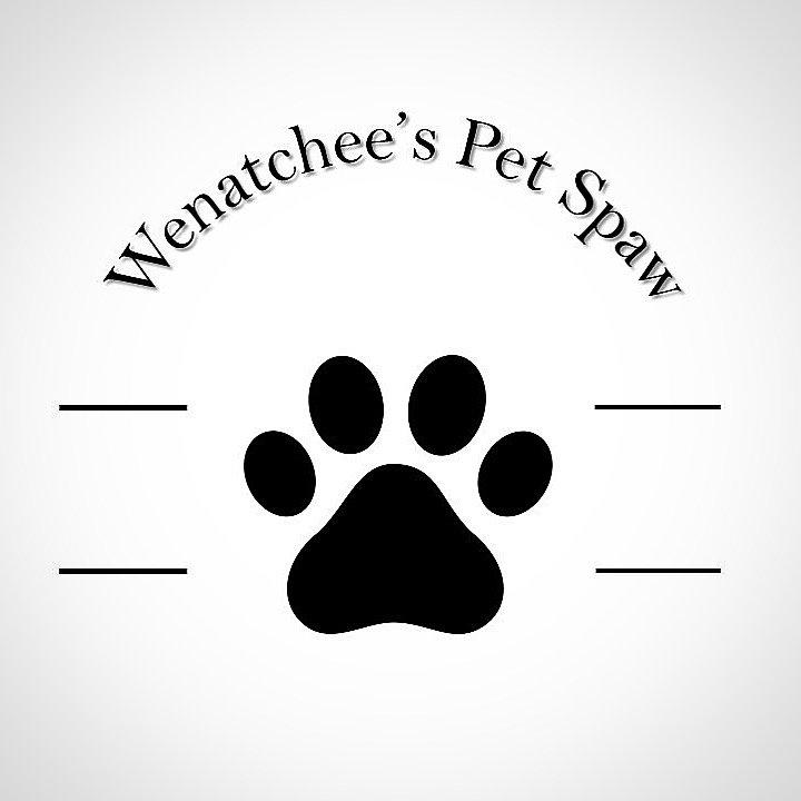 Wenatchee's Pet Spaw: 895 N Baker Ave, East Wenatchee, WA