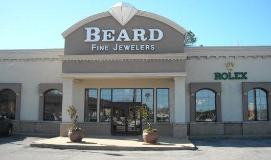 beard fine jewelers jewelry 2002 s 1st st lufkin tx
