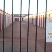 ... Photo Of Sentry Storage   Rancho Cordova, CA, United States