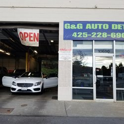 Auto Upholstery In Enumclaw Yelp