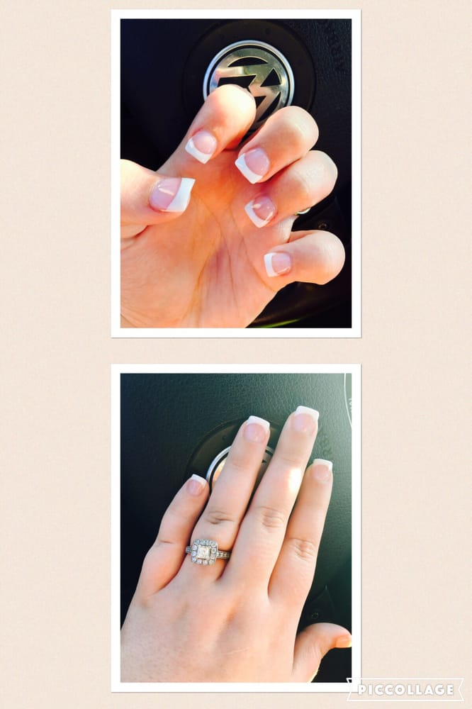 Couture Nails and Spa - 56 Photos & 61 Reviews - Skin Care - 3400 ...