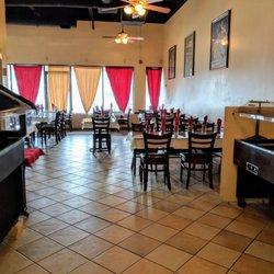 Photo Of India S Restaurant Jacksonville Fl United States